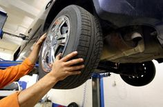 tire-shop-great-falls-mt