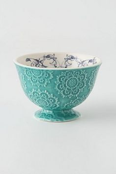 Matylda Bowl | Anthropologie.eu