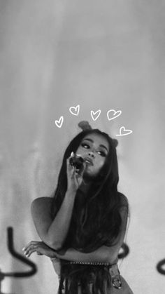IF YOU WANT TO SHARE MY WALLPAPER, GIVE ME CREDIT! - ig acc: arianawallpaper  #a... #acc #arianawallpaper #credit #Give #share #wallpaper