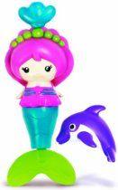 Munchkin Bath Toys Splash Along Mermaids Kids Bath Toys, Bath Toys For Toddlers, Baby Bath Toys, Baby Clothes Uk, Baby Clothes Shops, Mermaid Bath Toys, Cleaning Bath Toys, 1st Birthday Presents, Baby Shop Online