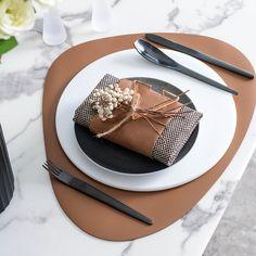 Dinner Room, Dinner Table, Patterned Wall Tiles, Dining Set, Interior Styling, Dinnerware, Table Settings, Vibrant, Restaurant