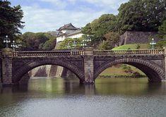 мосты японии: 20 тыс изображений найдено в Яндекс.Картинках