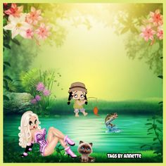 Betty Boop Pictures, Tinkerbell, Ash, Summertime, Diva, Disney Characters, Fictional Characters, Disney Princess, Quotes