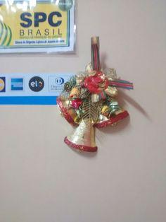 Se liga brasileiros com as dívidas.