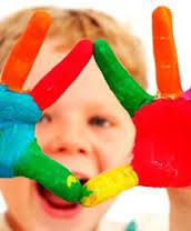 Child care issues should be front and center in debates and all public discussions...