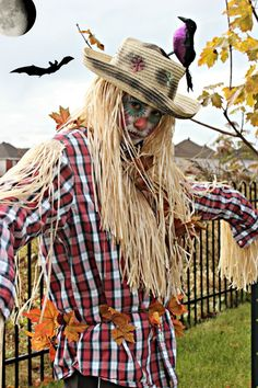 2015 Cowboy Hats, Halloween Costumes, Fashion, Fashion Styles, Fasion, Fashion Illustrations, Moda