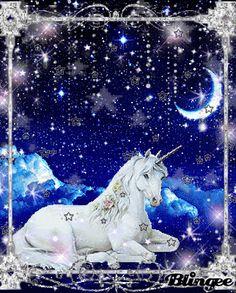Unicorn And Fairies, Unicorn Fantasy, Unicorns And Mermaids, Unicorn Images, Unicorn Pictures, Horse Pictures, Unicorn Drawing, Unicorn Art, Mythical Creatures Art