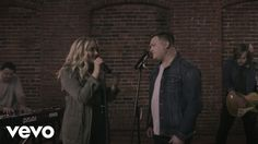 Grayson|Reed - Fight For You (Performance Video)