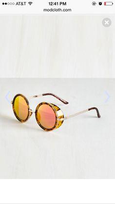 88940e926d37 21 Best glasses images