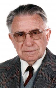 Hermano fallecido: Antonio Pérez González (Prov. Mediterránea)