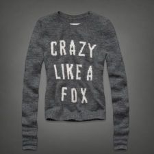 Abercrombie - I want this!  x