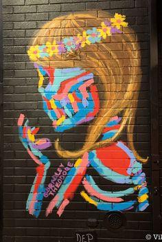 Nolita. NYC. Bradley Theodore