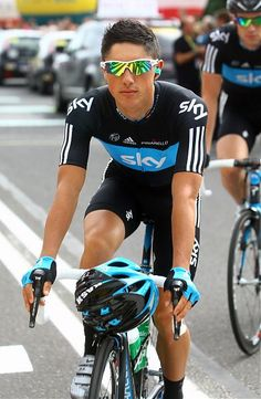 d7daae36884 Peter Kennaugh - Sky Pro Cycling Team