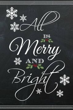 http://www.goodmorningquote.com/inspirational-christmas-quotes-images/                                                                                                                                                                                 More