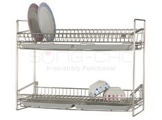 stainless steel kitchen bathroom accessories singapore malaysia indonesia songcho - Bathroom Accessories Malaysia