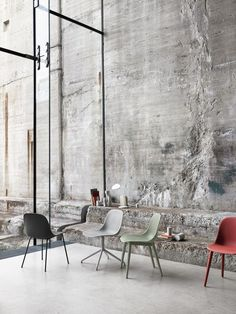 awesome Interiors - Petra Bindel by http://www.danazhome-decorations.xyz/home-interiors/interiors-petra-bindel/