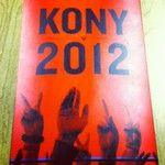 STOP KONY!!! go to the website, watch the video, SPREAD THE WORD... help shape history! Help Invisible Children!!!