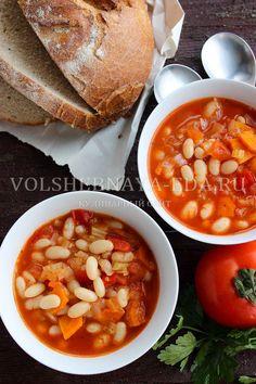 Chana Masala, Food And Drink, Vegetarian, Healthy Recipes, Diet, Armenia, Cooking, Ethnic Recipes, Vegan Food