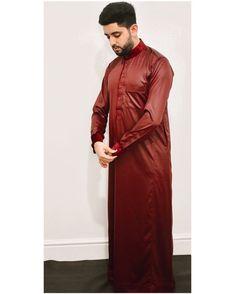 db0895637273c 25 Best jubbah men fashion images