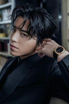 Asian Actors, Korean Actors, Darren Wang, Most Handsome Men, Aesthetic Movies, Going Crazy, The Dreamers, Actors & Actresses, Pop Culture
