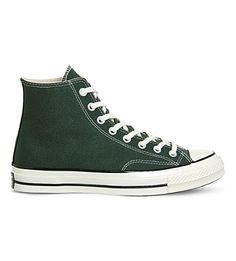 CONVERSE All Star 70 S High-Tops.  converse  shoes  trainers Converse Men 0171d0a0a6