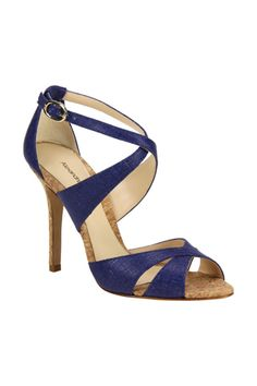 Alexandre Birman Sandals.... I need these and a new outfit....