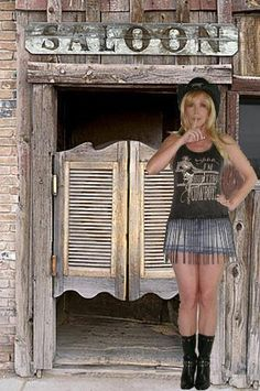 I'm Hunting Cowboys Graphic Tank Top With Long Fringe Distressed Black Racerback Cowgirl Tee Shirt Small Medium Or Large Bohemian Blouses, Boho Tops, Lace Crop Tops, Black Tank Tops, Cowgirl Outfits, Cowgirl Clothing, White Cami Dress, Fringe Swimsuit, Crochet One Piece