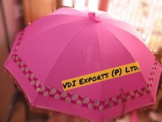 enquires, please email us at sgarg@vdiexports.com , visit www.vdioexports.com or whatsapp at +91 9814477635