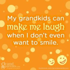 #grandparents #grandchildren #grandkids #grandma #quotes