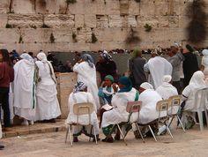 Israel admits Ethiopian Jewish immigrants were given birth control shots