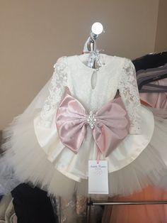 ELLEN vestido vestido de encaje Tea Party vestido gran