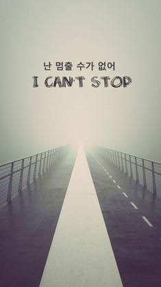 Simplesmente nada Korean Letters, Korean Alphabet, Korean Words Learning, Korean Language Learning, How To Speak Korean, Learn Korean, Korea Quotes, Korea Wallpaper, Korean English