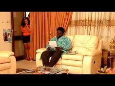 Film Africain - Film Nigerian Nollywood en Francais HD 2015 - L'AMOUR ET...