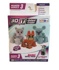 LOL Surprise Doll Series 3 Glitter Goo-Goo Queen #108 Girl Gift