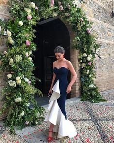 Event Dresses, Prom Dresses, Summer Dresses, Formal Dresses, Wedding Dresses, Simple Dresses, Cute Dresses, Beautiful Dresses, Mode Costume