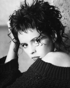 This Photo was uploaded by Cute Woman, Pretty Woman, Prince Girl, Sheena Easton, Academy Of Music, Singing Career, World Most Beautiful Woman, Barbra Streisand, Music Icon