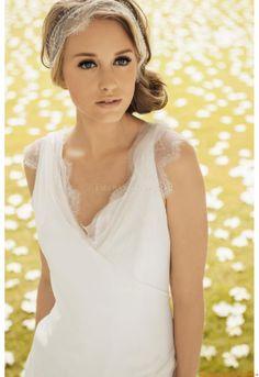 Robe de mariée Rembo Styling Bristol 2013