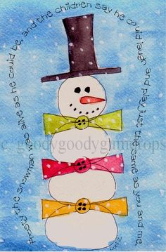 bulletin board or door decoration via mudpiestudio.blogspot.com