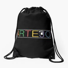 Drawstring Backpack, Backpacks, Stickers, Fashion, Shopping, Sacks, Rolodex, Products, Moda