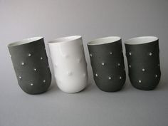 Design: Rada Dicheva (Cups)