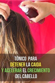 Beauty Care, Beauty Hacks, Hair Beauty, Curly Hair Styles, Natural Hair Styles, Cabello Hair, Hair Care Recipes, Soft Hair, Natural Cosmetics