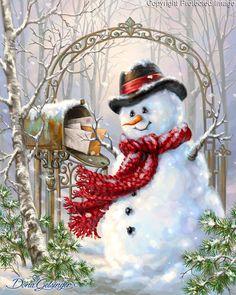 1421a - Seasons Greetings with Arch.jpg | Gelsinger Licensing Group