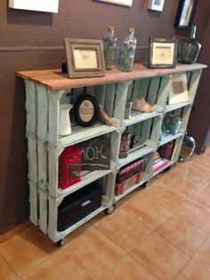 ber ideen zu regale auf pinterest aufbewahrung. Black Bedroom Furniture Sets. Home Design Ideas