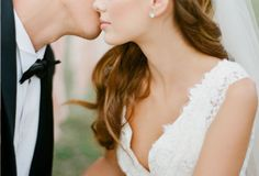 Bride + Groom Spring Collection from Jemma Keech Photography - She Wears White