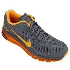 official photos e3800 c5679 Acabei de visitar o produto Tênis Nike Air Max 2013 Tenis Nike Air Max, Nike