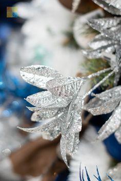 #whitechristmasdecor #bluechristmasdecor #silverchristmasdecor #christmas #christmastime #christmasseason #christmasvibes #christmasspirit #christmasdecorating #christmasdecor #christmasdecorations #christmashome #christmasinspiration #christmasinspo #vermeersgardencentre