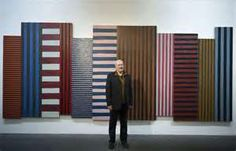 Image Search Results for sean scully paintings