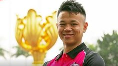 Ming Li - First Chinese player to Join in Big Bash - http://www.tsmplug.com/cricket/ming-li-first-chinese-player-to-join-in-big-bash/