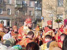 #Пасха2015 в #Бердянск  Бердянцы отметили Пасху Крестным Ходом http://gorod-online.net/news/zhizn/4529-berdyantsy-otmetili-paskhu-krestnym-khodom-12-04-2015