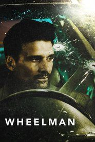 Watch WheelmanFull HD Available. Please VISIT this Movie